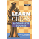 Learn Chess - A Complete Course