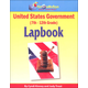 United States Government Lapbook Printed (Grades 7-12)