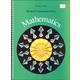 MCP Math Level A Teacher's Guide 1994