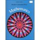 MCP Math Level C Teacher's Guide 1994