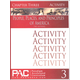 People, Places, and Principles of America Chapter 3 Activities