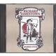 Richard of Jamestown MP3 CD