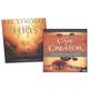 Case for Christ / Case for a Creator 2-DVD Set
