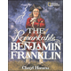 Remarkable Benjamin Franklin