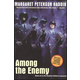 Among the Enemy (Book 6)