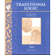 Traditional Logic I Student Text, 3rd Edition