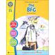 BFG Literature Kit (Novel Study Guides)