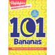 101 Bananas - Hidden Pictures