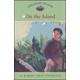 Treasure Island #3: On the Island