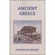 Streams of History: Ancient Greece