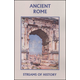 Streams of History: Ancient Rome