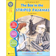 Boy in the Striped Pajamas Literature Kit (Novel Study Guides)
