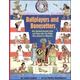 Ballplayers and Bonesetters