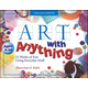 Art With Anything