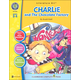 Charlie and the Chocolate Factory Literature Kit (Novel Study Guides)