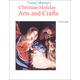 Visual Manna's Bible Arts and Crafts
