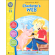 Charlotte's Web Literature Kit (Novel Study Guides)