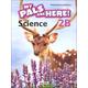 MPH Science International Edition Textbook 2B