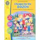 Cheaper by the Dozen Literature Kit (Novel Study Guides)
