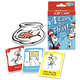 Dr. Seuss Cat in the Hat, I Can Do That! Card Game