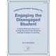 Latest-and-Greatest Teaching Tips: Engaging the Disengaged Student