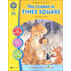Cricket in Times Square Literature Kit (Novel Study Guides)