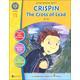 Crispin: Cross of Lead Literature Kit (Novel Study Guides)