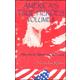America's True Heroes Volume II