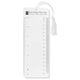 Magnifier Bookmark