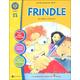 Frindle Literature Kit (Novel Study Guides)