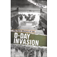 Split History of the D-Day Invasion: A Perspectives Flip Book