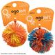 OgoSoft Ball 2.5