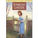 Rainbow Garden / Patricia St. John