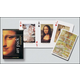 Art Pack Playing Cards