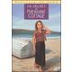 Secret at Pheasant Cottage / Patricia St. Joh