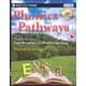 Phonics Pathways (10th Edition)