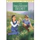 Tanglewoods Secret / Patricia St. John