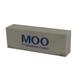 Moo Pro Eraser - Small (Single)