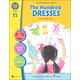 Hundred Dresses Literature Kit (Novel Study Guides)