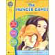 Hunger Games Literature Kit (Novel Study Guides)