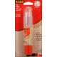 Scotch Clear Glue with Two-Way Applicator, 1.6 oz. bottle