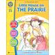 Little House on the Prairie Literature Kit (Novel Study Guides)