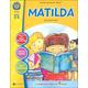 Matilda Literature Kit (Novel Study Guides)