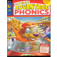 Ultimate Advantage Phonics Grade 3