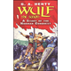 Wulf the Saxon - Story of the Norman Conquest