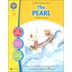 Pearl Literature Kit (Novel Study Guides)