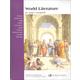 World Literature: English 5 (Exc in Lit)