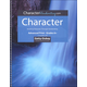 Character Getty Dubay - Advanced Print