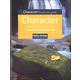 Character Getty Dubay - Intermediate Print
