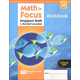 Math in Focus Grade 1 Workbook A
